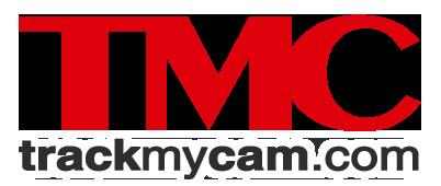 Track My Cam - Cloud